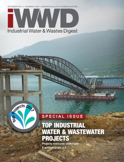iWWD December 2017