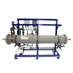 Onsite Hypochlorite Generators
