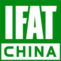 IFAT China 2008